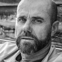 Portrait-Fred-Bernard_aiguilles