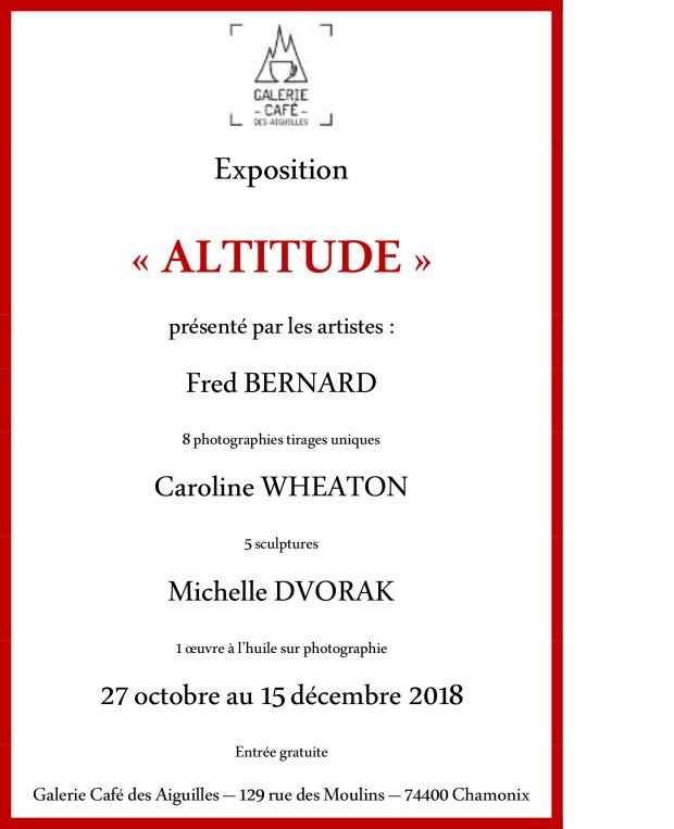 Expo-Altitude_affiche