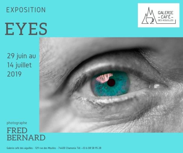 Eyes-expo-290619